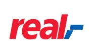 Газетка Real в Белостоке