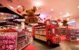 Детские магазины Бяла-Подляски