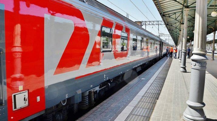 Поезд Минск-Варшава: стоимость, расписание, цены на билеты