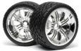 Купить шины в Белостоке: как купить резину в Польше