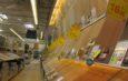 Строительные магазины в Белостоке