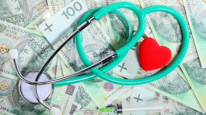 Медицинское обслуживание в Польше: что нужно знать