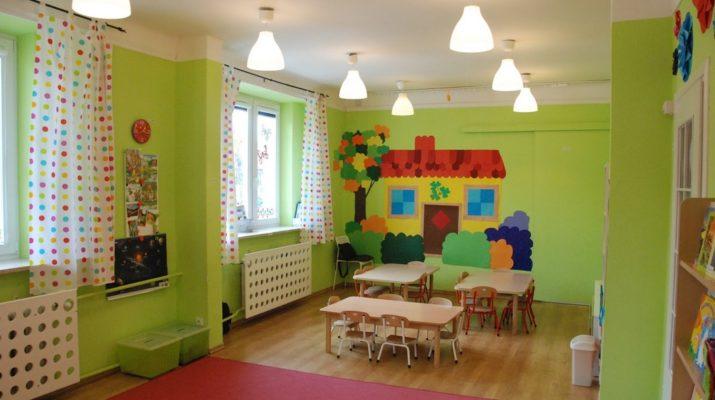Как отдать ребенка в садик в Польше: система дошкольного образования для иностранцев