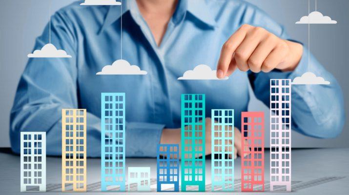 Купить квартиру (дом) в Польше: недвижимость в Польше для белорусов