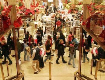 Рождественские и Новогодние распродажи в Польше: когда ехать на выгодный шоппинг