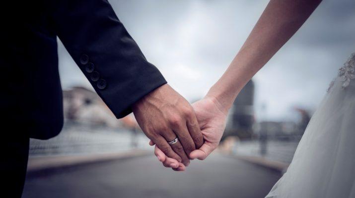 Процедура регистрации брака с гражданином Польши
